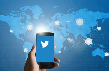 Como divulgar sua empresa no Twitter: 4 dicas para conquistar mais clientes