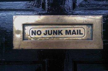 4 desvantagens do email marketing e como elas podem atrapalhar as estratégias do seu negócio