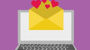 email-marketing-dia-das-maes