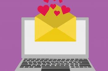 7 dicas e exemplos de email marketing de Dia das Mães para otimizar suas campanhas