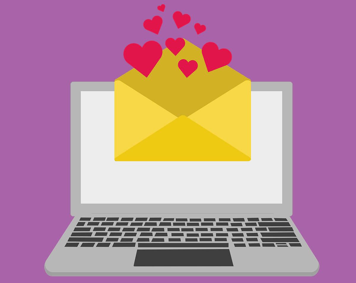email-marketing-dia-das-maes