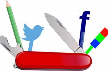 Descubra 9 ferramentas para Twitter que podem ajudar a otimizar sua atuação nesta rede social