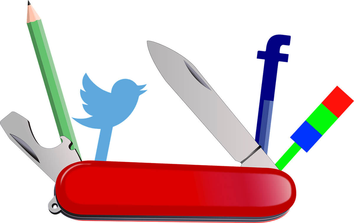 ferramentas-para-twitter