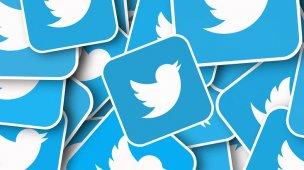 o-que-e-twitter-ads
