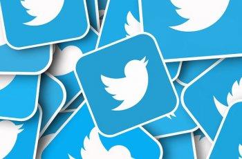 O que é Twitter Ads e como funciona?