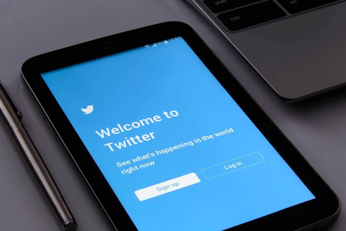 Como anunciar no Twitter: 5 passos simples para criar sua primeira campanha