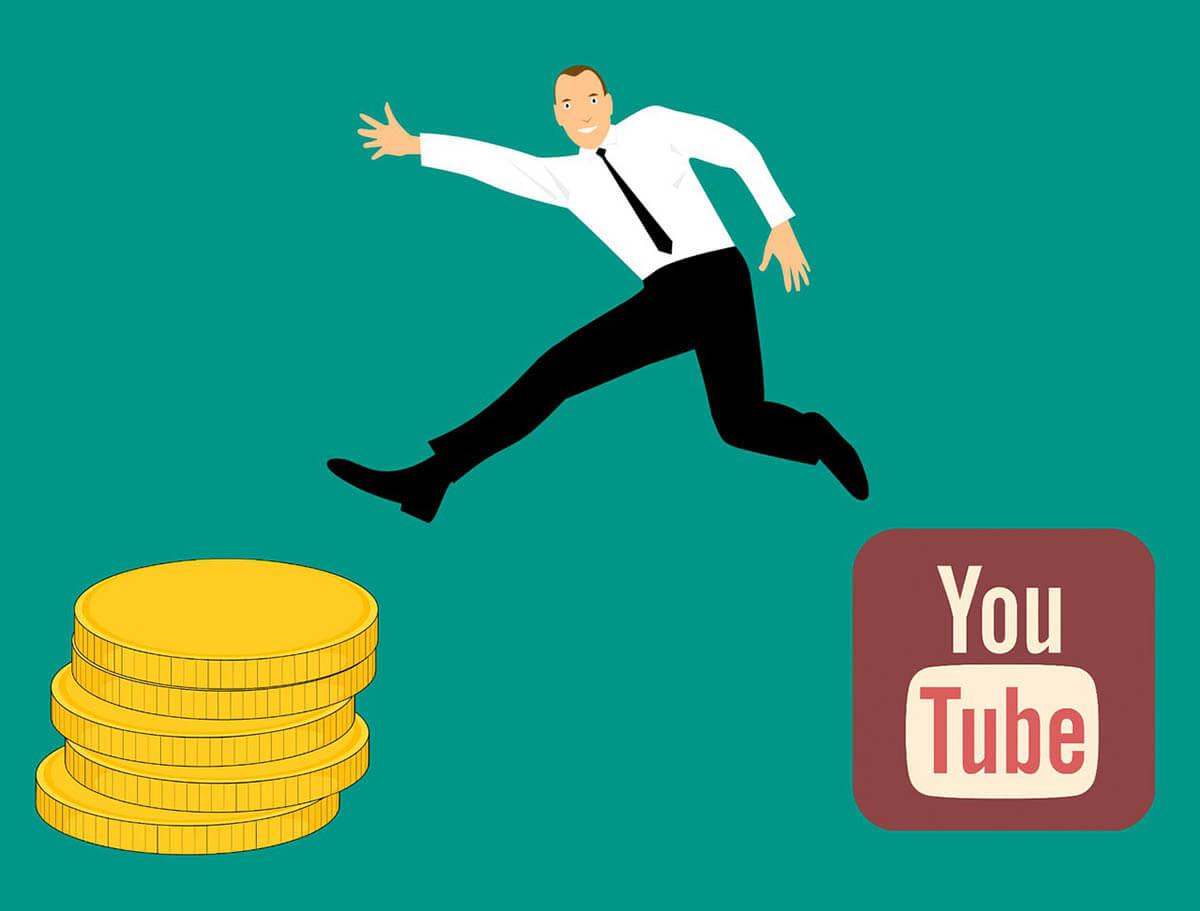 Confira um passo a passo para aprender como anunciar no YouTube