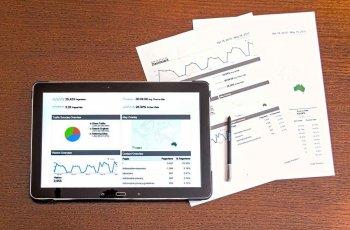 Como fazer um relatório de marketing eficaz para apresentar à diretoria: 4 dicas práticas
