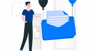 email-marketing-de-aniversario