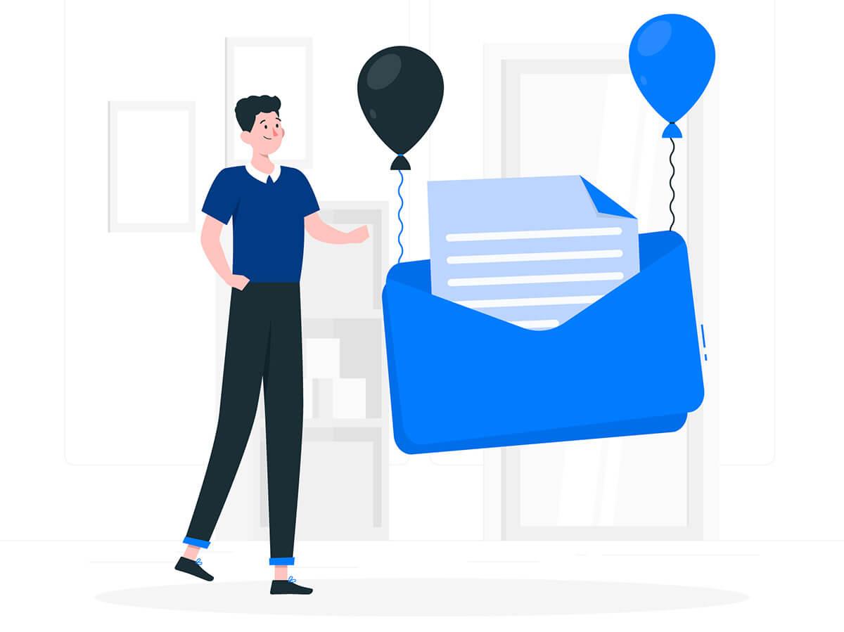 email-marketing-de-aniversario