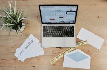 Email marketing para lançamento de produto: 3 estratégias para vender mais