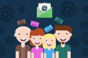 Email marketing para iniciantes: o que é, para serve e quais suas vantagens