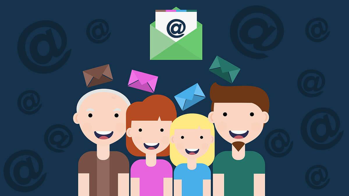 email-marketing-para-iniciantes