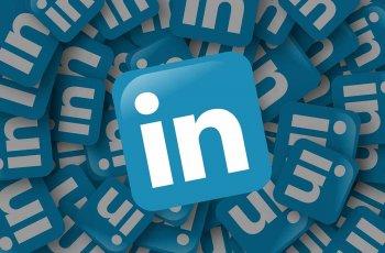 Ferramentas para LinkedIn: 6 dicas para atrair leads e vender mais