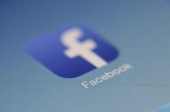 Como gerar lead no Facebook: do Sales Ads às boas práticas
