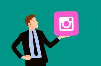 Como gerar leads pelo Instagram: Tudo o que você precisa em 4 passos