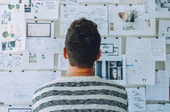 Como lançar um novo produto no mercado: 11 estratégias para ter sucesso [sem perder tempo]!