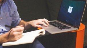 Como lançar um produto digital
