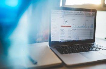 Gestão de Inbound Marketing: o que é e como realizar em 3 etapas