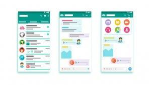 Marketing digital pelo whatsapp