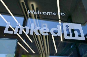 Como fazer anúncio no LinkedIn: por que vale a pena investir + passo a passo