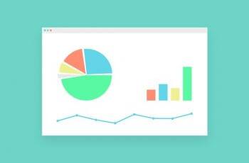 5 Dicas de Google Ads: o que você precisa para começar a anunciar e vender