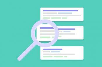 Cursos para Google Ads [gratuitos ou pagos]: 3 opções do básico ao expert