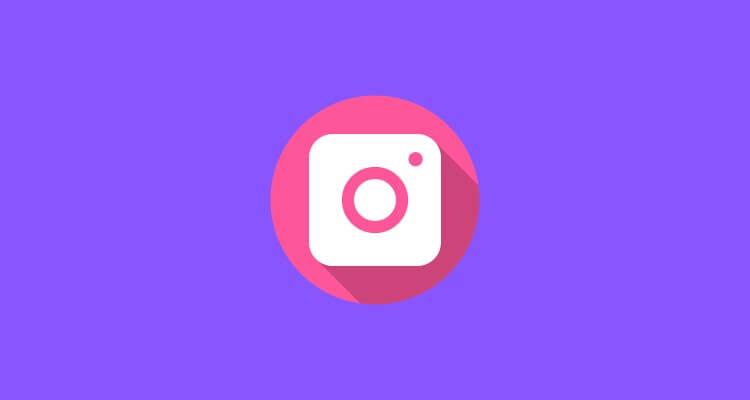 Dicas de anuncios no instagram