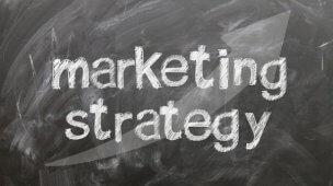 Estratégias de marketing em tempos de crise