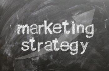 [Guia] Melhores estratégias de marketing em tempos de crise