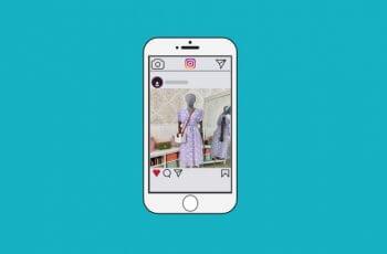 O que é Instagram Ads? Para que serve, como funciona e porque usar!