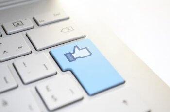 Como divulgar link de afiliado no Facebook Ads? Passo a passo em 6 etapas 💰