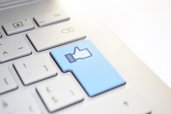 como divulgar link de afiliado no Facebook Ads