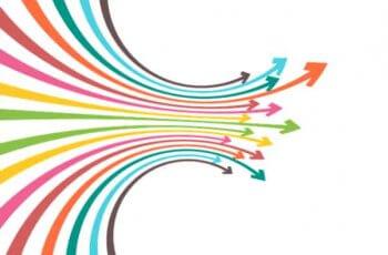 Como fazer marketing viral: 5 elementos que não podem faltar em sua estratégia