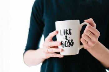 10 perguntas de marketing que todo empreendedor deve saber responder
