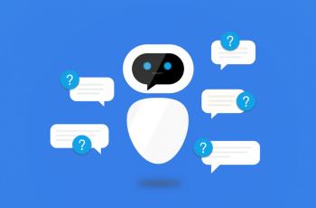ChatBot para Whatsapp: dicas para fazer com sucesso