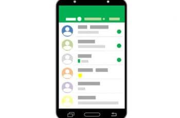 Como gerar leads no WhatsApp: 6 dicas para converter mais