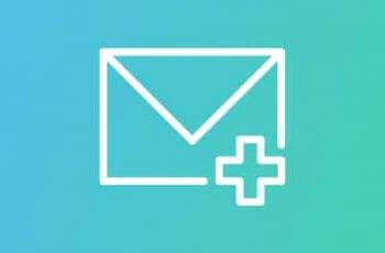 Como fazer gestão de e-mail marketing: 9 passos e boas práticas