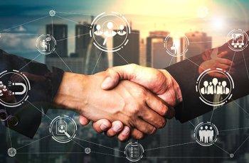 Empresas digitais: 6 boas práticas para executar uma gestão eficiente e obter sucesso no formato de negócios online
