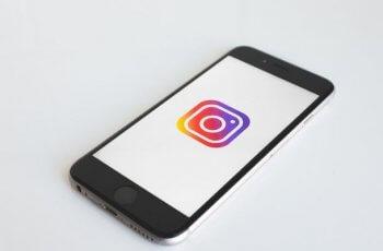 Novidades do Instagram que Ajuda na Venda do seu Negócio