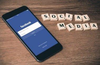 Automação para Facebook: o que é, tipos e como funciona na prática