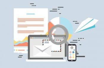 Ferramenta de automação de e-mail marketing: o que é, usos e benefícios [+exemplos de softwares]