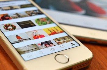O que é automação no Instagram: ferramentas, recursos e como melhorar seus resultados