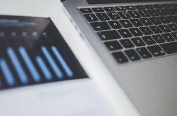 O que é ferramentas de automação: suas funções, benefícios e exemplos