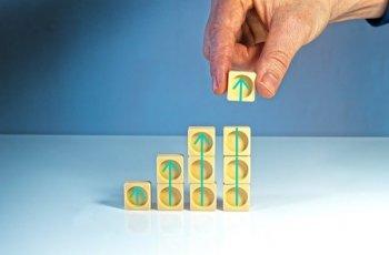 O que é automação de vendas e marketing digital e como ela aumenta a conversão do negócio?