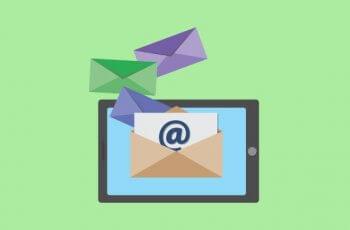 Email marketing para contabilidade: 4 etapas para gerar resultados