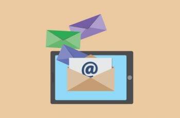E-mail marketing para imóveis: 5 passos do contato à venda