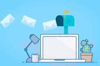 O que é e-mail marketing e por onde começar? Guia essencial!