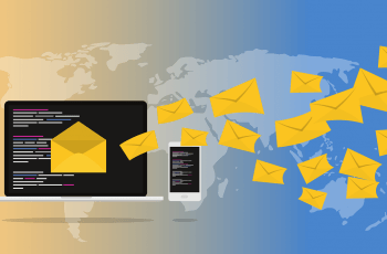 Plataforma de e-mail marketing: Guia completo sobre o que é, para que serve e porque usar + exemplos