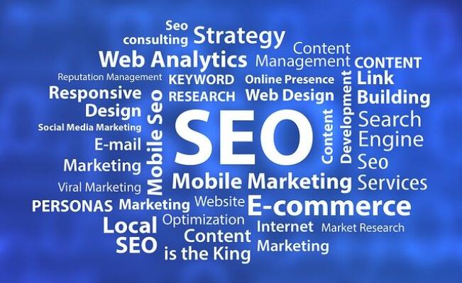 7 boas práticas de SEO para site ou blog: o que e como fazer?